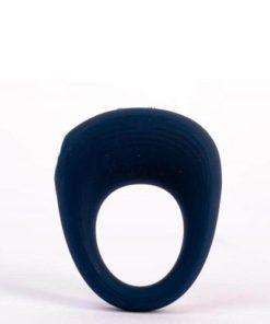 Inel Vibrator Satisfyer Rings2