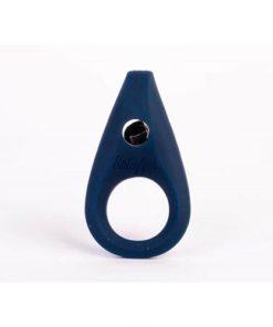 Inel Vibrator Satisfyer Rings 1