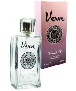 Parfum Verve