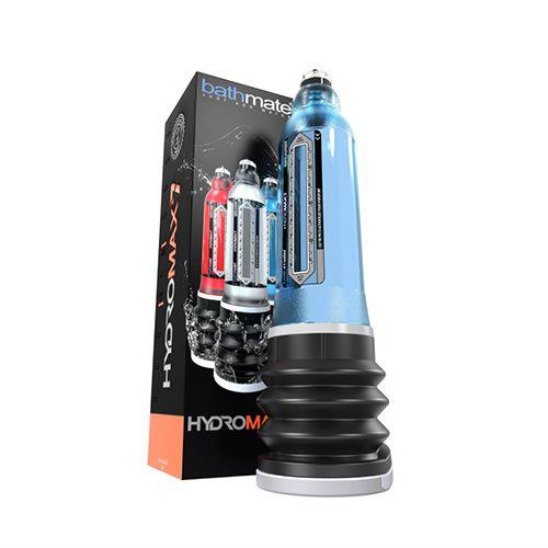 Pompa vacuum HydroMax