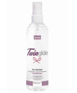 Lubrifiant Hybrid TwinGlide 100 ml