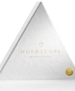 Set Horoscop Bijoux Indiscrets Fecioara