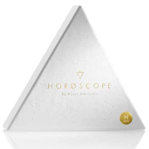 Set Horoscop Bijoux Indiscrets pesti