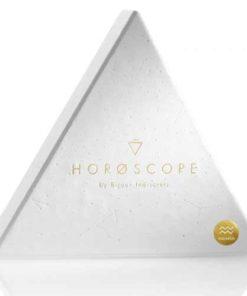 Set-Horoscop-Bijoux-Indiscrets-Varsator