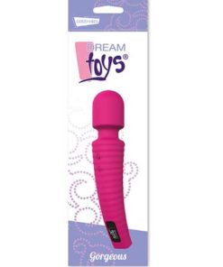 Vibrator-Masaj-Dream-Toys-Gorgeous