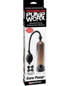 Pompa-Marire-Penis-Euro-Worx-ambalaj
