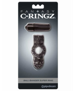 fantasy-c-ringz-ball-banger-super-ring