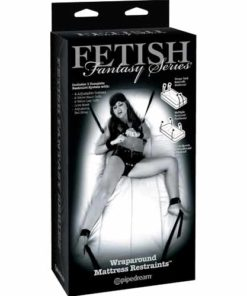 Fetish-Fantasy-Series