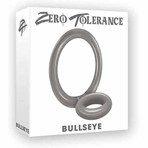 Inel-Erectie-Dublu-Zero-Tolerance
