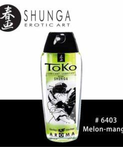 Lubrifiant-pe-Baza-de-Apa-Toko-Mango-Pepene-Galben-1