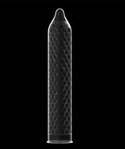 Prezervative-Lelo-Hex-36-bucati-original