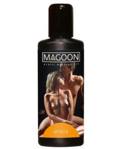 Ulei-Masaj-Erotic-Magoon-Ambra-100-ml