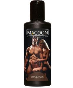 Ulei-Masaj-Erotic-Magoon-Mosc-100-ml