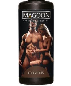 Ulei-Masaj-Erotic-Magoon-Mosc-100-ml orion
