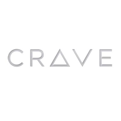 crave brand