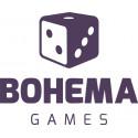 Bohema Games brand