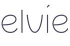 ELVIE brand