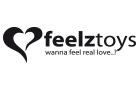 FeelzToys brand