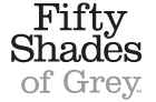 Fifty-Shades