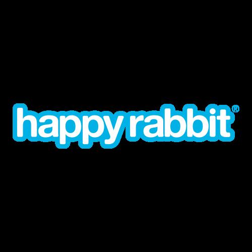 Happy Rabbit brand