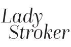 LADYSTROKER brand