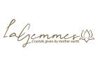La-Gemmes brand