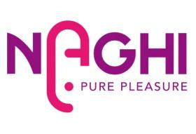 Naghi brand