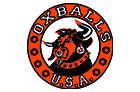 Oxballs brand