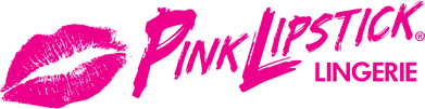 Pink Lipstick brand