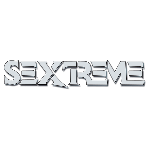 SEXTREME BRAND
