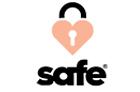 Safe brand