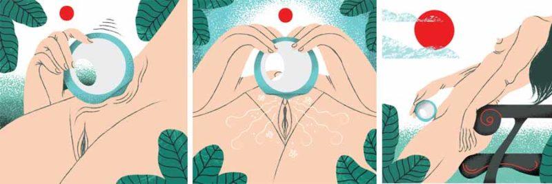 Stimulator-Clitoris-Lelo-Ora-3-caracteristici