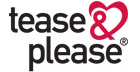 Tease & Please brand