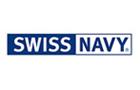 brand Swiss Navy