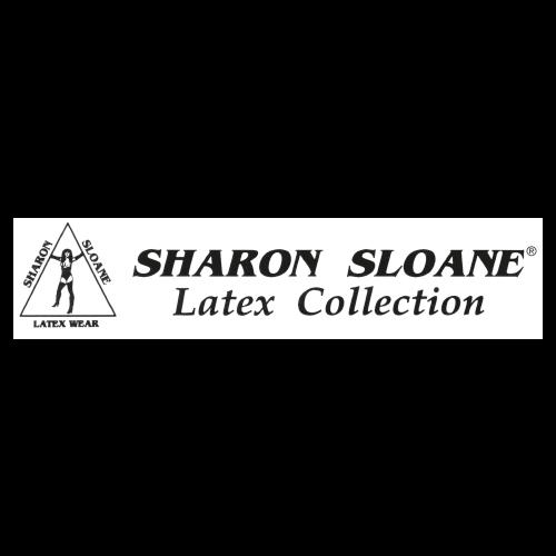 sharon sloane brand