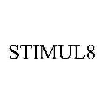 stimul8 brand