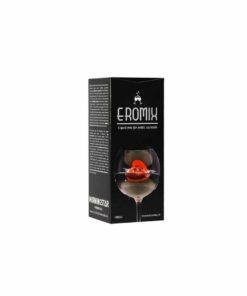 Afrodisiac Unisex Eromix