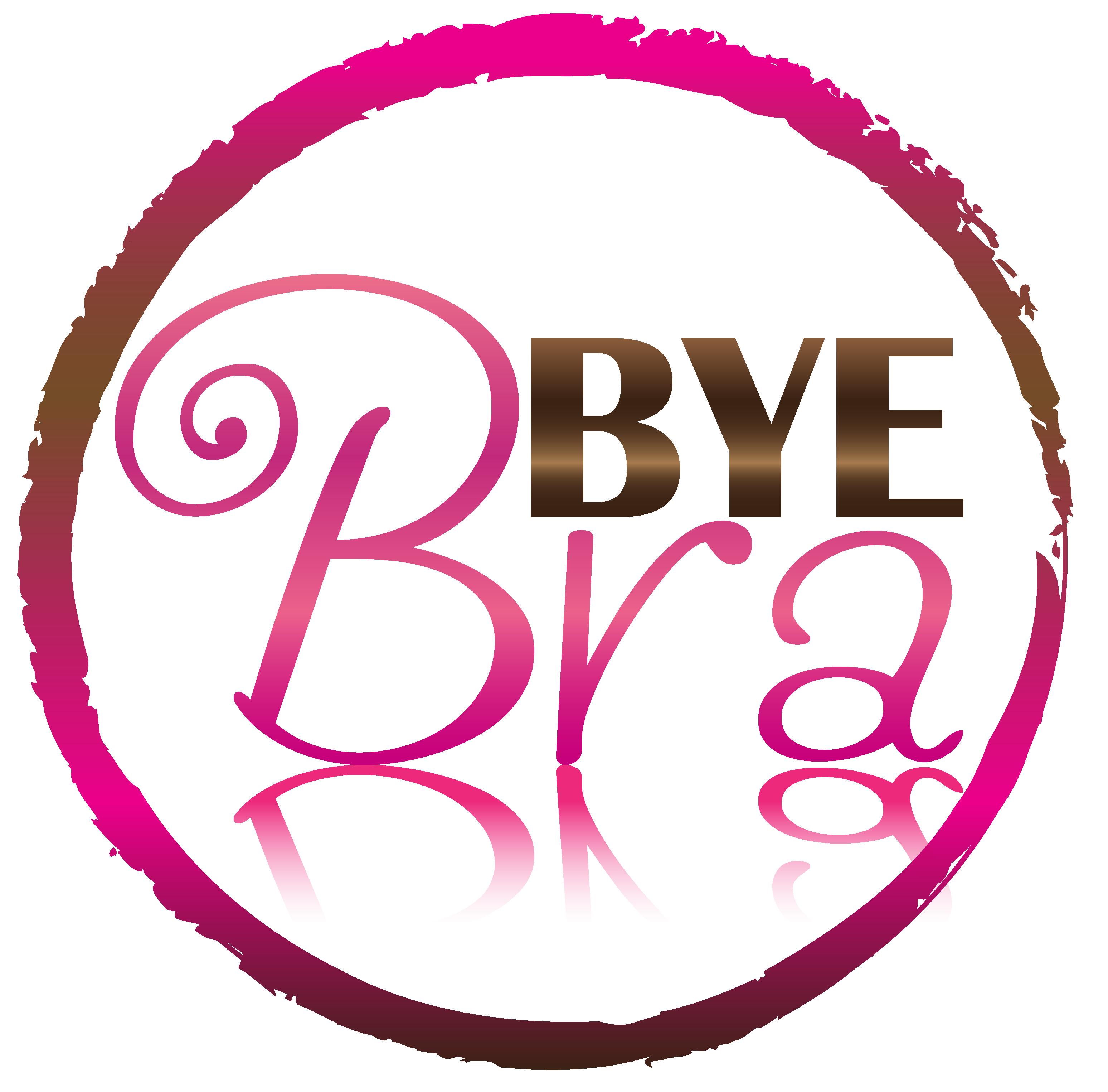 Bye Bra brand
