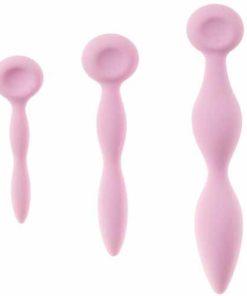 Femintimate-Intimrelax-roz-
