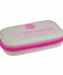 Femintimate-Intimrelax-roz