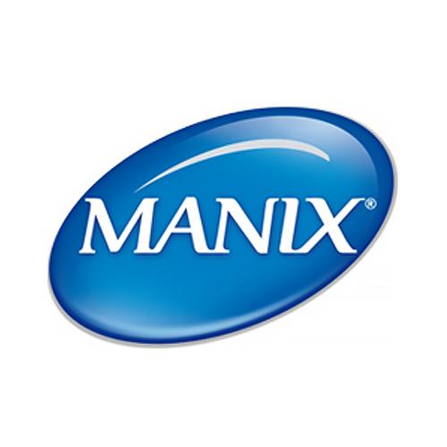 Manix brand