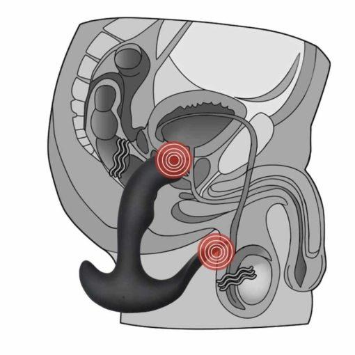 Masator-prostata-IJOY-Rechargeable--