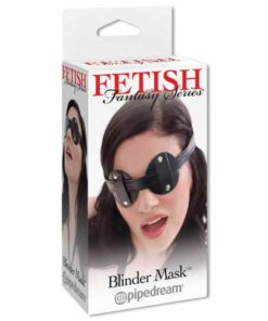 Masca-Fetish-Fantasy-Series-Blinder