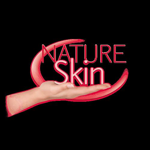 Nature Skin brand