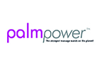 PALMPOWER brand