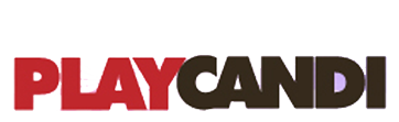 Play Candi brand