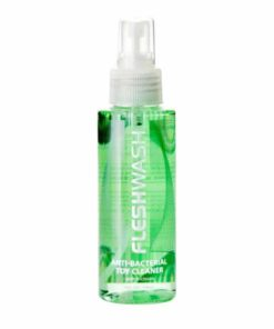 Spray Curatare Jucarii Fleshlight anti-bacterial