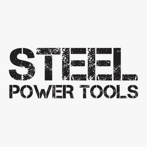 Steel Power Tools brand