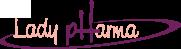 ladypharma brand