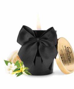 Lumanare Parfumata Pentru Masaj Bijoux Indiscrets